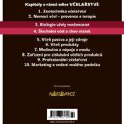 1645-vcelarstvi-psnv-svazek-ii-22