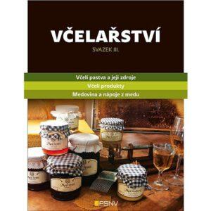 vcelarstvi-svazek-iii-psnv-literatura-1626 -3