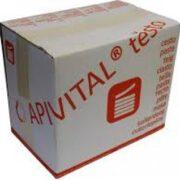 apivital-testo-2-5kg-237188