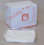 cukrove-testo-pro-medo-vcely